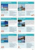Reise Aktuell Sommer 2011 Web.pdf - Krautgartner - Page 7
