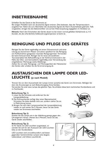 KitchenAid BDP28A+ - BDP28A+ DE (855035838000) Istruzioni per l'Uso