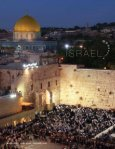 Israel, Asia Minor and Europe - Imagine Tours & Travel - Page 4