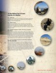 Israel, Asia Minor and Europe - Imagine Tours & Travel - Page 5