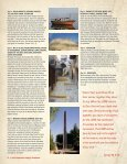 Israel, Asia Minor and Europe - Imagine Tours & Travel - Page 6