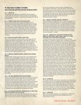 Israel, Asia Minor and Europe - Imagine Tours & Travel - Page 7