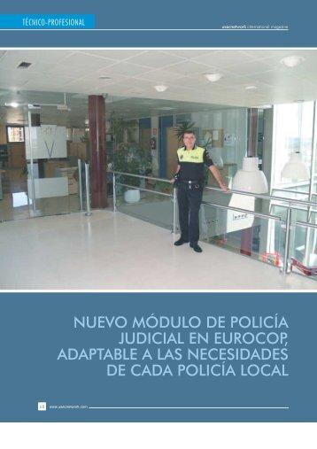 Descargar Pdf - Policía Canaria