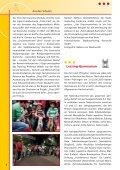 rolladen strecker rolladen strecker rolladen strecker - KA-News - Seite 5