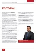UPM Innovation Bulletin  - Page 2