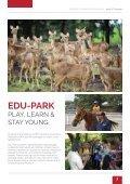 UPM Innovation Bulletin  - Page 3