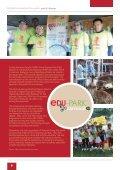 UPM Innovation Bulletin  - Page 6