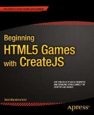 Beginning HTML5 Games With Cre - Brad Manderscheid_6296