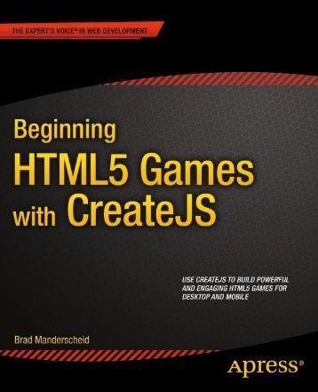 Beginning HTML5 Games With Cre - Brad Manderscheid_6296