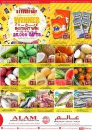 Alam-Price-Deals-6