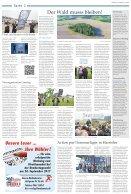 MoinMoin Flensburg 33 2017 - Seite 2