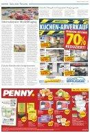MoinMoin Flensburg 33 2017 - Seite 7