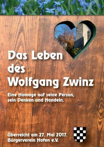 Gesamtexemplar fuer Internet_Zwinz Das Leben.compressed