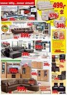 Die Möbelfundgrube - KW33 - Seite 3