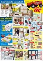 Die Möbelfundgrube - KW33 - Seite 5