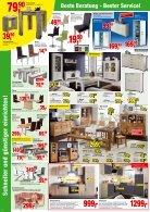 Die Möbelfundgrube - KW33 - Seite 6