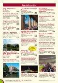 Weihnachtsreisen 2011 - Reisedienst Aschemeyer - Seite 2