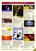 Weihnachtsreisen 2011 - Reisedienst Aschemeyer - Seite 3