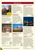 Weihnachtsreisen 2011 - Reisedienst Aschemeyer - Seite 4