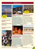 Weihnachtsreisen 2011 - Reisedienst Aschemeyer - Seite 5