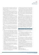Der Rechtsanwalt als Vertauensperson in parlamentarischen Untersuchungsausschüssen - Seite 5