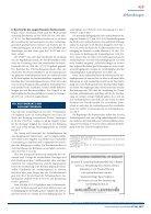 Der Rechtsanwalt als Vertauensperson in parlamentarischen Untersuchungsausschüssen - Seite 7