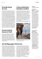 ausgabe - Page 7
