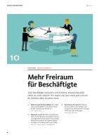 Top-Titelthema_Arbeitszeitmodelle - Page 4