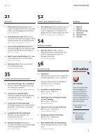 Top-Titelthema_Arbeitszeitmodelle - Page 5