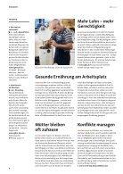 Top-Titelthema_Arbeitszeitmodelle - Page 6