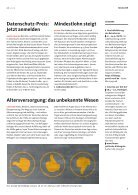 Top-Titelthema_Arbeitszeitmodelle - Page 7