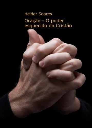eBook-em-PDF-Oracao--O-poder-esquecido-do-Cristao