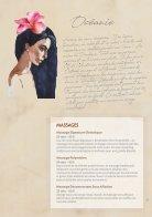 CARNET DE SOIN - Page 4