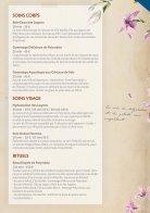 CARNET DE SOIN - Page 5