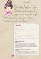 CARNET DE SOIN - Page 6