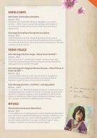 CARNET DE SOIN - Page 7