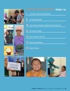Bangkit-Berdaya-edisi-1-versi-Mobile - Page 3