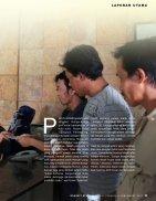 Bangkit-Berdaya-edisi-1-versi-Mobile - Page 5