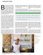 Bangkit-Berdaya-edisi-1-versi-Mobile - Page 6