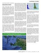 Bangkit-Berdaya-edisi-1-versi-Mobile - Page 7