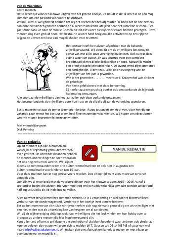 Wijkblad juni 2015-1