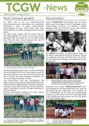 TCGW News 07_2017