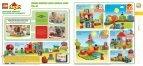 LEGO Katalog - Seite 3