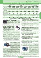 Catalogo_SOLOTEST_Concreto - Page 5