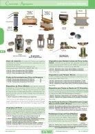 Catalogo_SOLOTEST_Concreto - Page 6