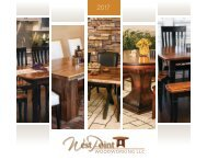 2017 West Point Woodworking Catalog
