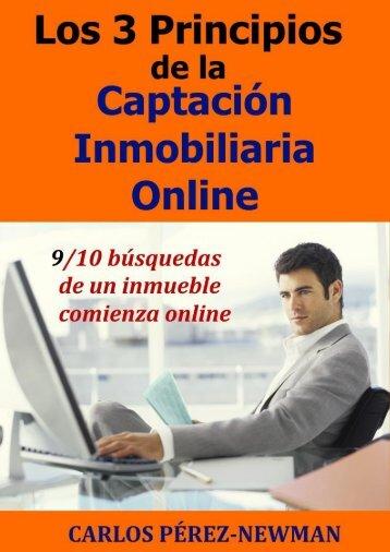 Los-3-Principios-de-la-Captación-Inmobiliaria-Online