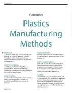 Plastics - Page 4