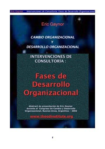cambio_organizacional_y_desarrollo_organizacional