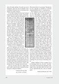 Nog med blodbad! / + kommentar - Page 2